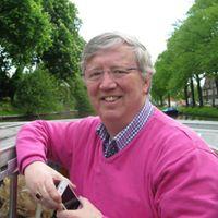 Rob van Doorn