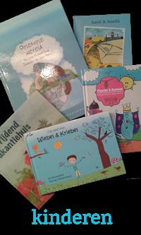 Boeken_kinderen