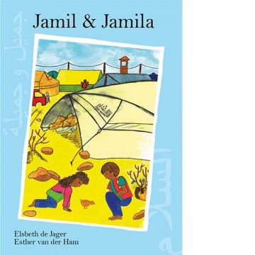 Jamil en Jamila