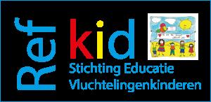 Refkid Educatie voor vluchtelingenkinderen