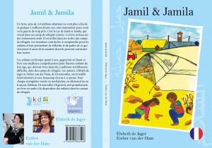 Jamil & Jamila France