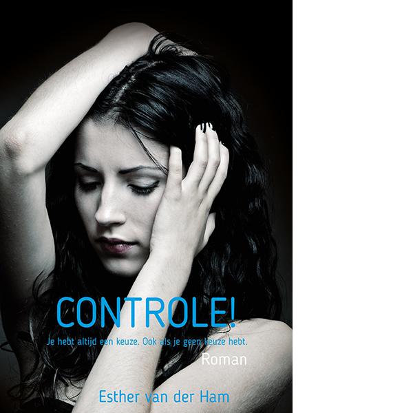 Controle! - Esther van der Ham