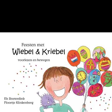 cover-feest_met_wiebel_en_kriebel-600x600
