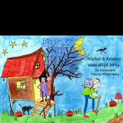 cover-wiebel_en_kriebel_voor_altijd_jong-600x600