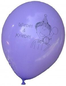 wiebel-en-kriebel-ballonnen