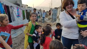 elsbeth-in-vluchtelingenkamp-26-okt