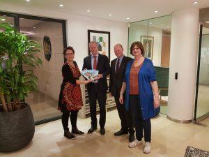 gesprek-met-plv-ambassadeur-van-nl-in-libanon-de-heer-bos