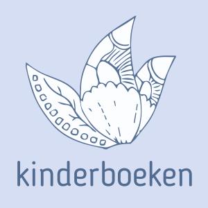 https://www.droomvalleiuitgeverij.nl/product-categorie/kinderen/