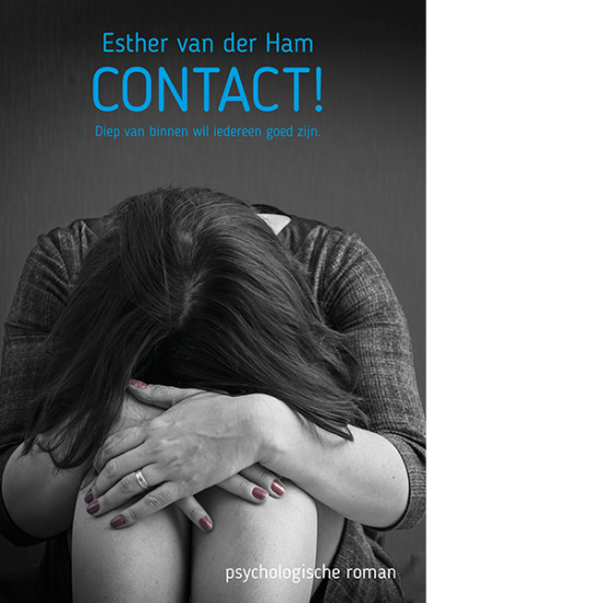 Contact! Het indrukwekkende vervolg op Controle!