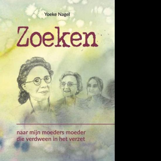 Zoeken - Yoeke Nagel