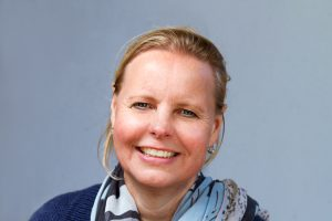 Ontdaan - Anita Wesselius