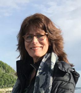 Deborah van Abkoude