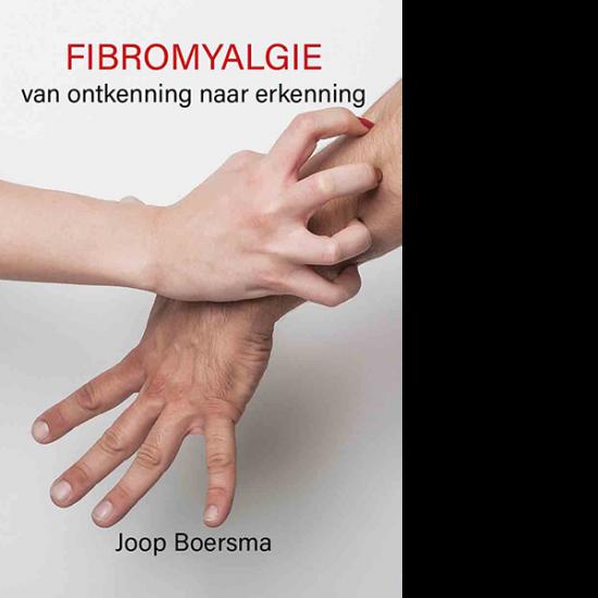 Joop Boersma