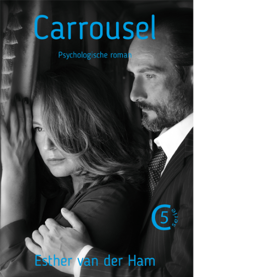 Carrousel - psychologische roman