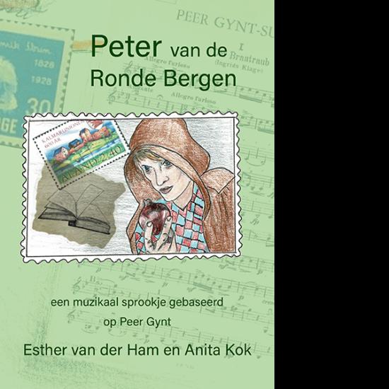 Peter en de Ronde Bergen / Peer Gynt