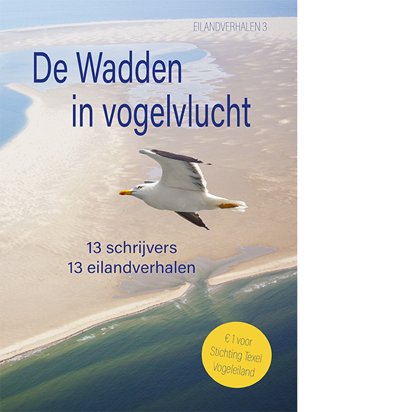 Waddenbundel deel3 cover