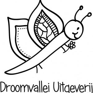 Ongekend Een kleurplaat voor de juffrouw of meester   Droomvallei Uitgeverij XH-26